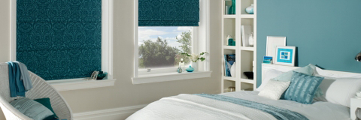 Blinds-for-your-home